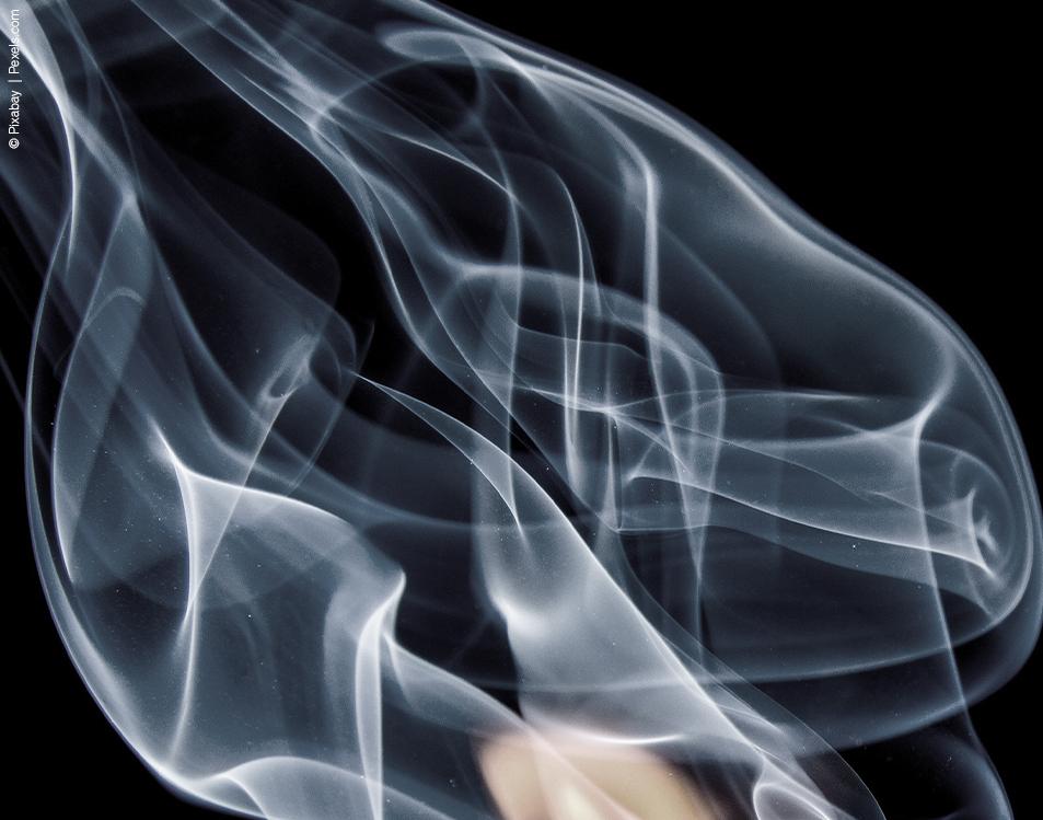 rauchmelder4